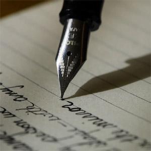pisanie i wydawanie wspomnień